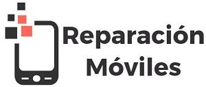 Reparación de móviles Ponferrada